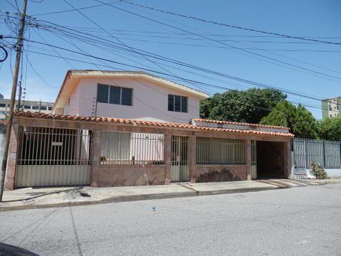 oficina en alquiler barquisimeto rah 20 22151