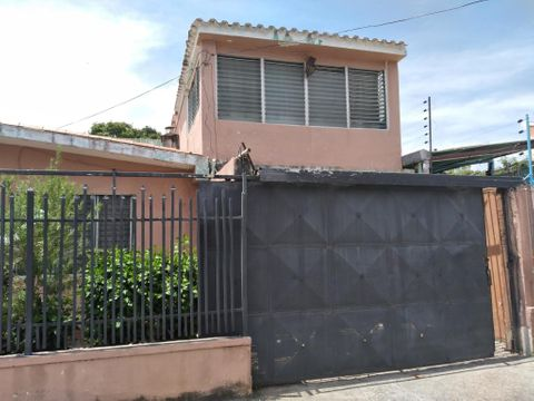apartamento en alquiler barquisimeto rah 20 20974