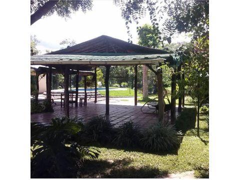 se vende casa sector el kiosko rah 20 6401