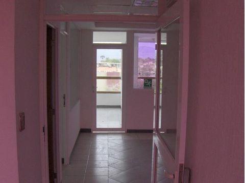 rah 20 1706 oficina en venta en santa rosa