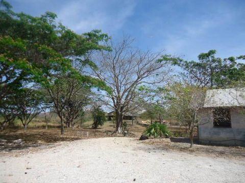 rah 20 2238 terreno en venta en los rastrojos