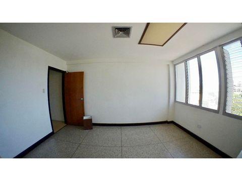 rah 19 16762 oficina en venta en centro