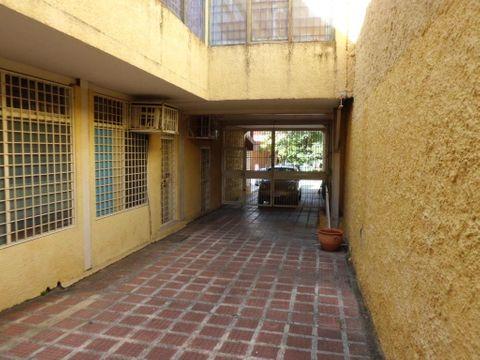 alquila local en centro rah 20 794