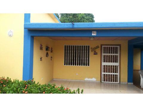 venta alquiler casa en urb brisas del aeropuerto ve02 071ba lf