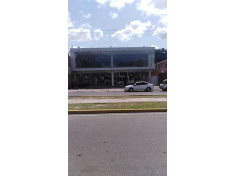 venta de edificio en el centro ve02 039sc ss