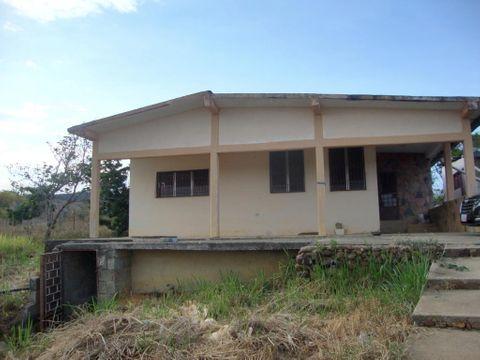 terreno en venta barquisimeto rah 20 10273