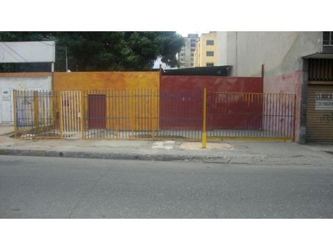 galpon industrial en venta barquisimeto rah 20 10404