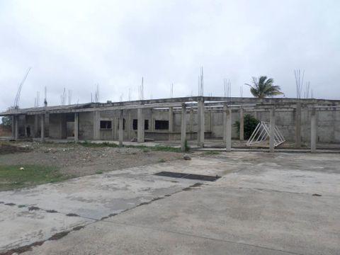 terreno en venta barquisimeto rah 20 20794