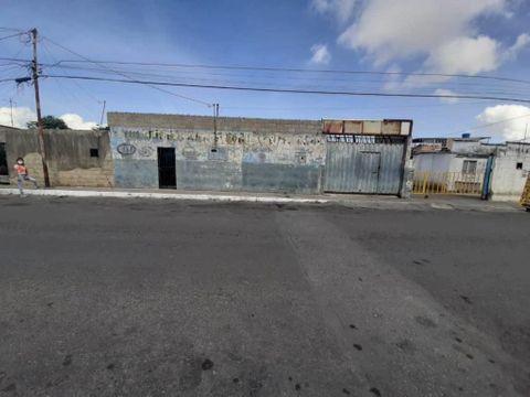 terreno en venta barquisimeto rah 20 22917