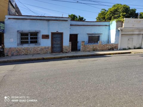 terreno en venta barquisimeto rah 20 23822