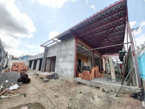 local en alquiler barquisimeto rah 20 24764