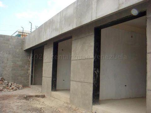 local en alquiler barquisimeto rah 20 24766
