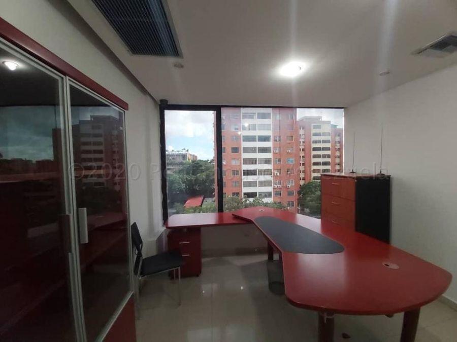 local en alquiler barquisimeto rah 20 25119