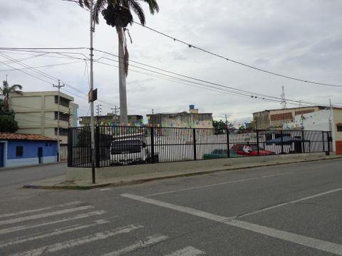 terreno en venta barquisimeto rah 20 1164