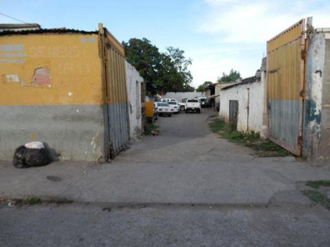terreno en venta barquisimeto rah 20 1483