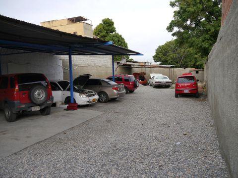 terreno en venta barquisimeto rah 20 4120