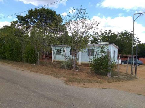 terreno en venta barquisimeto rah 20 4384