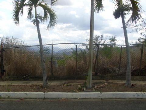 terreno en venta barquisimeto rah 20 5308