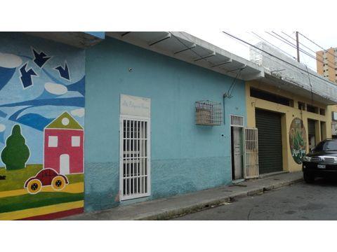 terreno en venta barquisimeto rah 20 5979