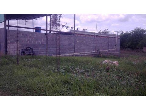terreno en venta barquisimeto rah 20 2315