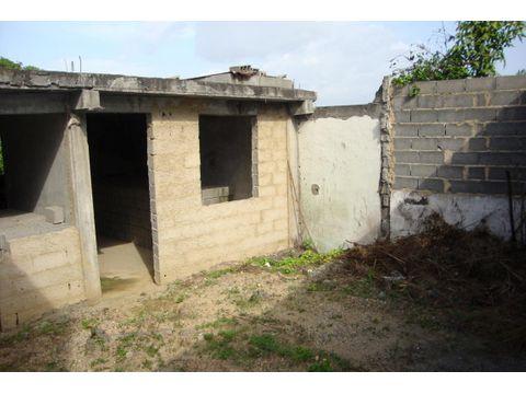 terreno en venta barquisimeto rah 20 2454
