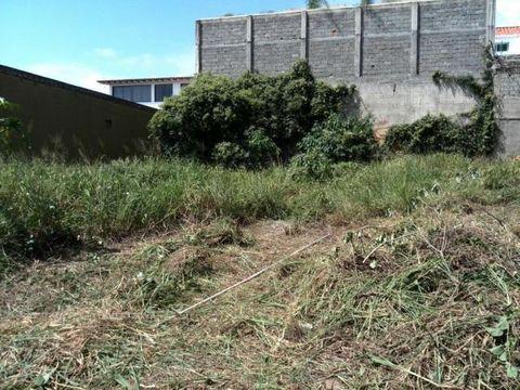 terreno en venta barquisimeto rah 20 2461