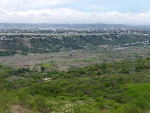 terreno en venta barquisimeto rah 20 2720