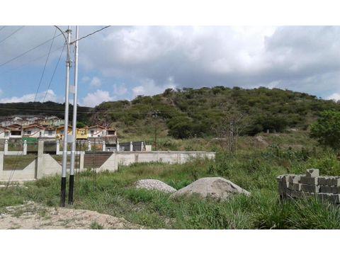 terreno en venta barquisimeto rah 20 2926