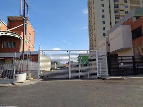 terreno en venta barquisimeto rah 20 2928
