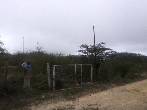 terreno en venta barquisimeto rah 20 6751
