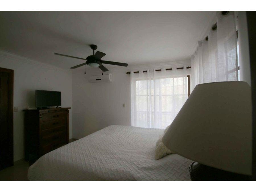 apartamento con 2 hab cerca de la playa