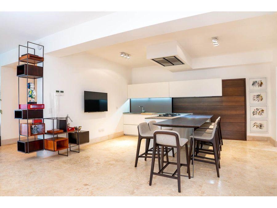 sofisticada y lujosa villa de 5 hab con fusion unica de vision