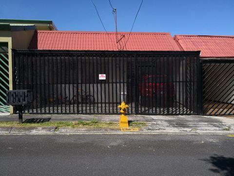 venta de casa en lomas de ayarco