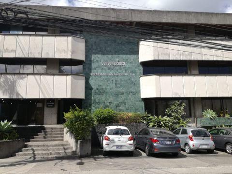 alquiler de oficinas en torre barrio tournon