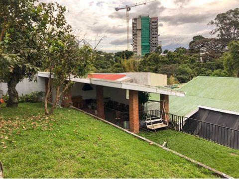 venta de casa en colonia del rio guadalupe