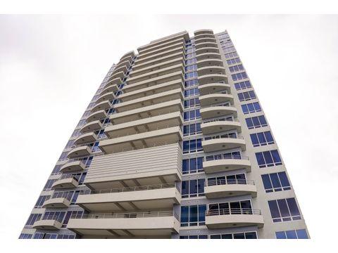 venta de apartamento en paseo colon san jose