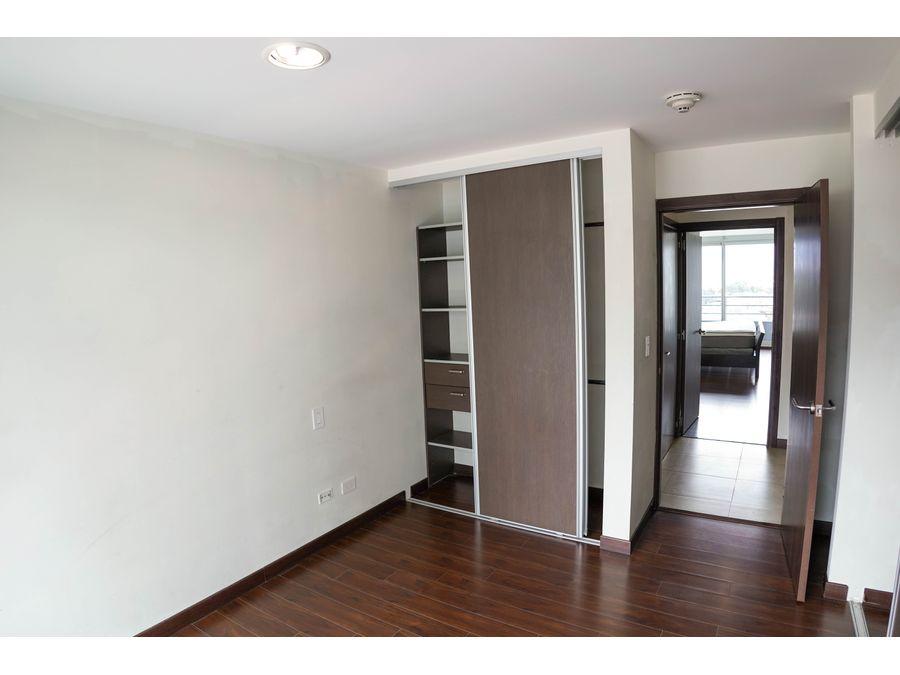 alquiler de apartamento en paseo colon san jose