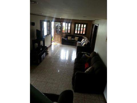 apartamento en venta en san diego la unia3n
