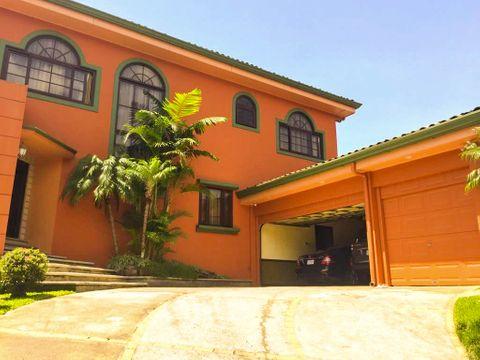 apartamento en venta en san juan la unia3n