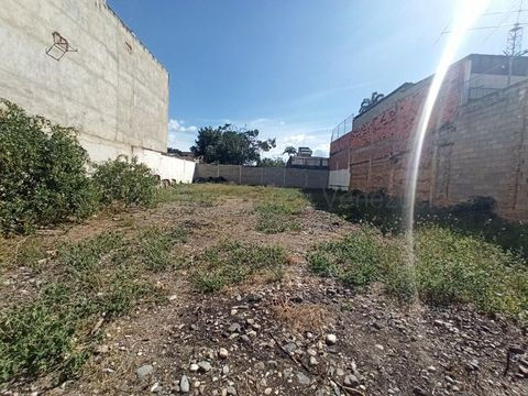 se vende terreno en centro barquisimeto rah 21 14261 fr