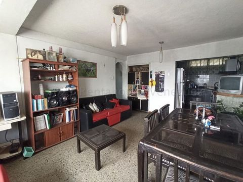 se alquila apartamento en centro barquisimeto rah 21 15323 fr
