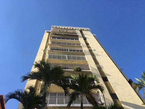 se vende apartamento en centro barquisimeto rah 21 17781 fr