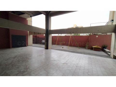 se alquila apartamento en centro barquisimeto rah 21 18480 fr