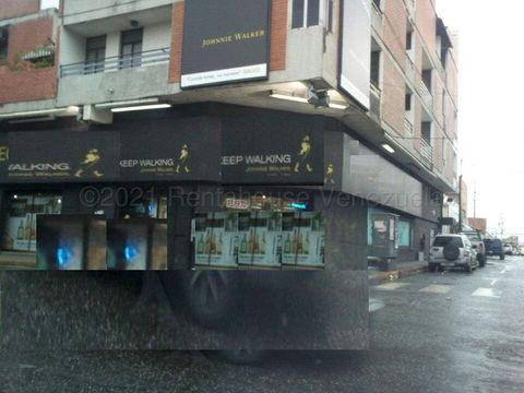 se alquila apartamento en centro barquisimeto rah 21 19052 fr