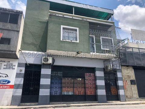se vende apartamento en centro barquisimeto rah 21 19748 fr
