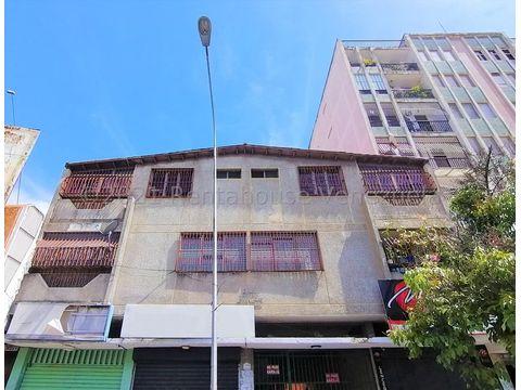 se vende apartamento en centro barquisimeto rah 21 20620 fr