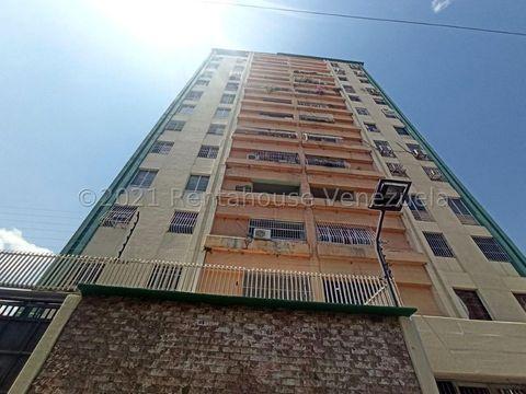 se vende apartamento en centro barquisimeto rah 21 21964 fr