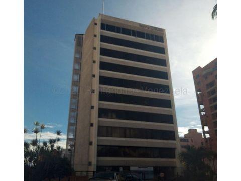 se vende oficina en el parque barquisimeto rah 21 5397 rde