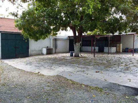 se alquila terreno en centro barquisimeto rah 21 9241 fr