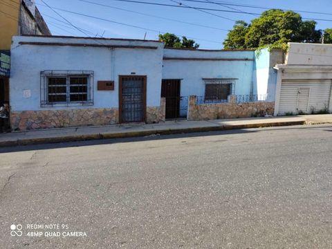 se vende terreno en centro barquisimeto rah 21 9771 fr